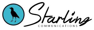Jordy Starling